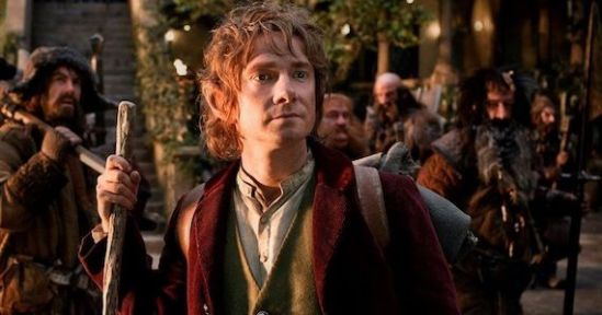 Martin-Freeman-Bilbo-The-Hobbit