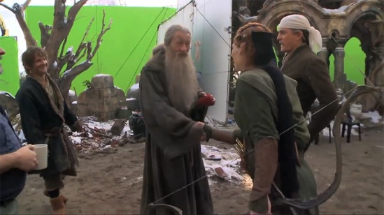 hobbit-production-blog-11