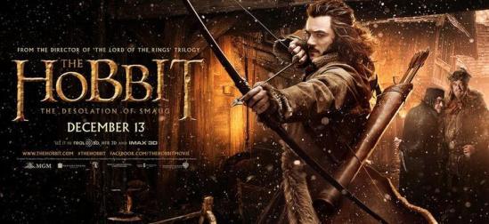 hobbit2-dos-bard