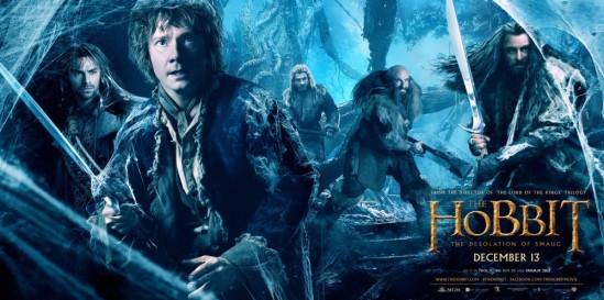 hobbit2-dos-bilbo-dwarves