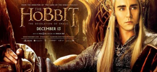 hobbit2-dos-thranduil