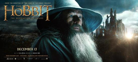 hobbit2-dos-gandalf