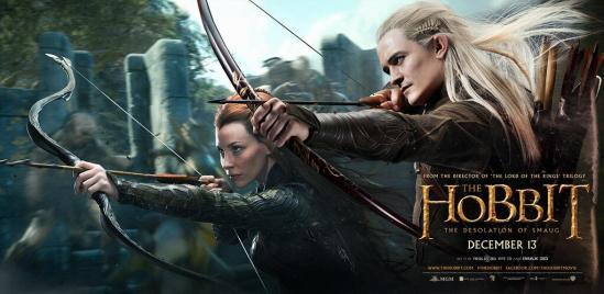 hobbit2-dos-legolas-tauriel