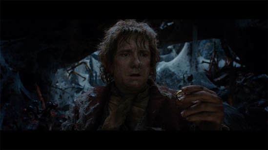 the-hobbit-2-trailer-2