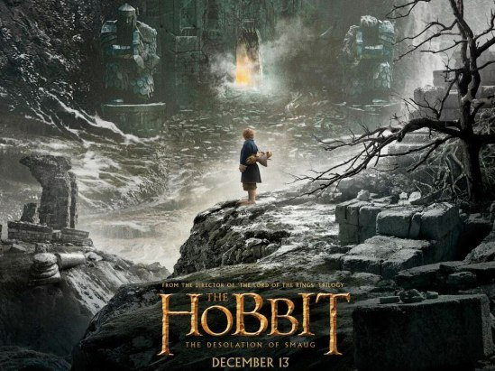 the-hobbit-the-desolation-of-smaug-poster-fi