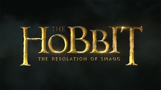 hobbit-dos-sp-01