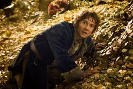 the-hobbit-desolation-of-smaug-gold-pile-970x0__131212033155-275x183